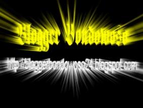 Cara Membuat Efek Wind Dengan Adobe Photoshop